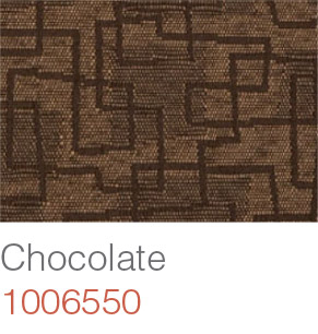 chocolate-1006550-hr