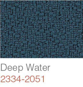 deep-water-2334-2051-hr