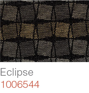 eclipse-1006544-hr