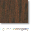 figured-mahogany-sm