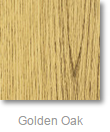 golden-oak-sm