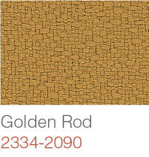 golden-rod-2334-2090-hr