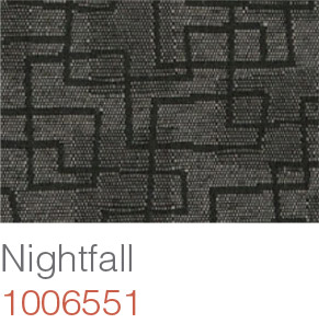 nightfall-1006551-hr