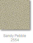 sandy-pebble2554