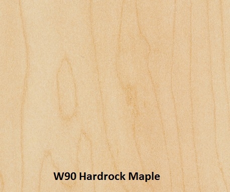 w290_hardrock_maple