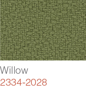 willow-2334-2028-hr